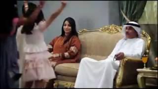 আরবি গান