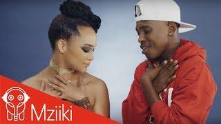Kayumba - Katoto (Official Video)