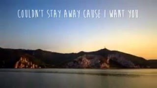 Let Me Go - Bravvo Ft Stephanie Cayo & Sebastian Llosa