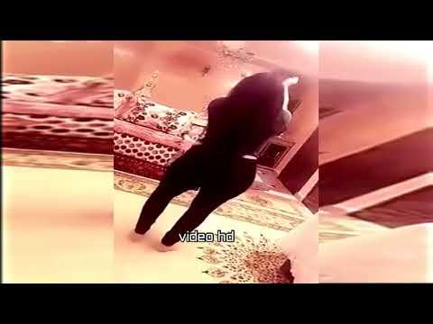 Xxx Mp4 CHAABI MAROC DANCE SEXY DANCE NEW 2018 RAW3A 3gp Sex