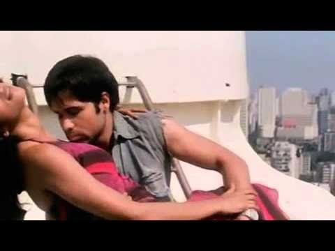 Bheegey Hont Tere Full Song HD Emraan Hashmi,Mallika Sherawat