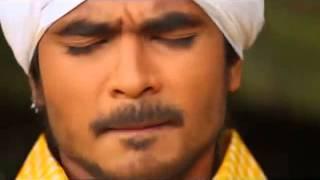 F A Sumon ft Anurager bina RAJIB SHAH
