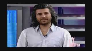 Mansour In Next Persian Star