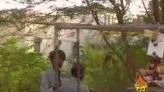 Shaman Ali-Qurban Seindhri.Album(105)Dard E Dil 8