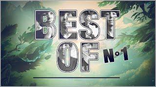 LE MEILLEUR DU PIRE DE DFG ! - Best Of #1
