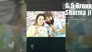 New haryanvi song 2017 Baba Ramrhem or Hanipreet  latest  song  kit gae baba wale chale