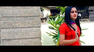 Chitiye Kabootriye   preet sujatwal    offical video    latest punjabi song    mirpuria record   