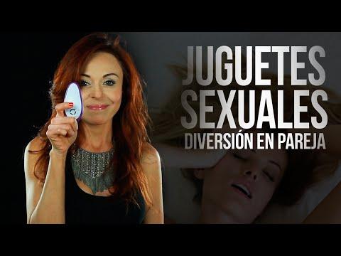 Xxx Mp4 Diviértete Con JUGUETES SEXUALES En Pareja 3gp Sex