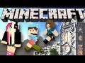 Download Video Download Minecraft - Avaricia Survival Games with Mac! 3GP MP4 FLV