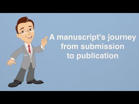 What makes a great submission package?