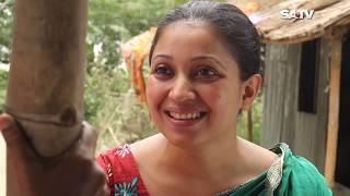 Vul Manush | ভুল মানুষ | Bangla Telefilm | Ahmed Rubel | Farhana Mithu | Nafisa Jahan | SATV | 2017