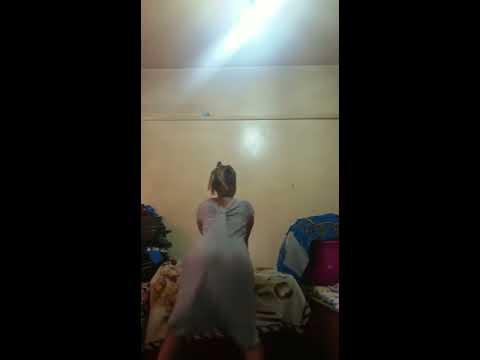 Xxx Mp4 Niiko Aan Caadi Ahayn Madoobe Ilmi 3gp Sex
