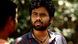 Y - New Tamil Short Film 2015 - Thriller