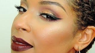 Glitter Goddess..
