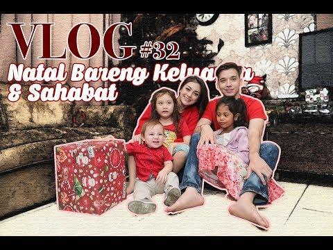 Xxx Mp4 Vlog Natal Bareng Keluarga Dan Sahabat 32 3gp Sex