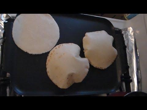 Xxx Mp4 Como Hacer Tortillas De Maseca How To Make Tortillas With Maseca 3gp Sex