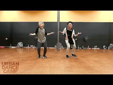 Xxx Mp4 Rude Magic Koharu Sugawara Choreography Ft Yuki Shibuya URBAN DANCE CAMP 3gp Sex
