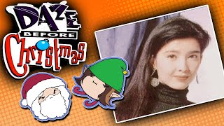Daze Before Christmas - Game Grumps