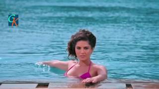 Jism 3 latest Hindi Film Best Trailer Sunny Leone HD 720