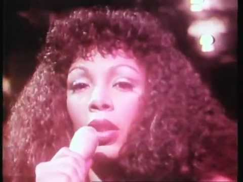 Download Donna Summer - Last Dance (Official Video)