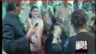 Bollywood Wishes Dilip Kumar On Birthday