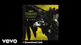 Twenty One Pilots: My Blood (Original) + Download Link