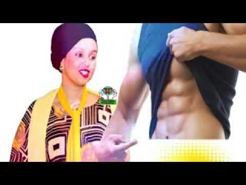 Xxx Mp4 Nadar Maxamed Elmi Heestii Ey U Qaday Ilkacase Sexy Back 3gp Sex