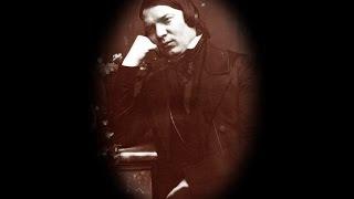 Schumann - Symphony No. 3 In E-flat Major 'Rhenish'