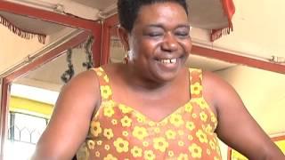 Hamira Harukiri Ketty Mbuga  ugandan music {GERALD LEE}