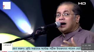 Tomi Emoni Jal Petecho Songsare Ft Subir Nandi Bangla Adhunik Song Full
