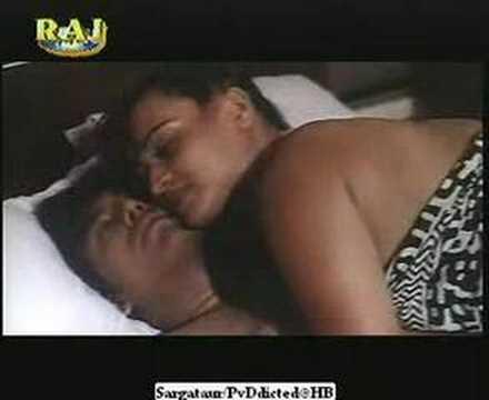 Xxx Mp4 Upasana Singh Hot Video From Saya Kali Raat Mein 3gp Sex