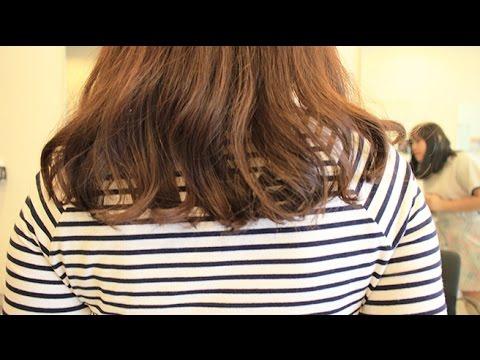 Xxx Mp4 2016让你摇身变成韩国美眉最In的发型 3gp Sex