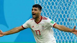 Iran v Yemen Recap & Iran v Vietnam Preview! Asian Cup 2019