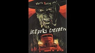 jeepers creepers 2 full movie in hindi mp4