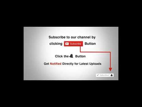 Xxx Mp4 NEW Hindi Full HD Video Of Race3 Selfie 3gp Sex