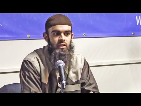 how to protect yourself from jinn and shaytaan mp3 download