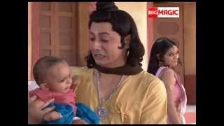 Narayan Narayan | Chulbule Narad | Shadishuda Narad | Ep 10 | 17th April