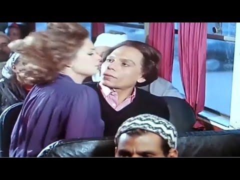 Xxx Mp4 يسرا تقعد على رجل الزعيم في الأتوبيس فيلم ليلة شتاء دافئة 3gp Sex