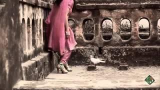 Pher Chotto Asha 3 HD  bangla new song 2014 1 1 1 1 1 1 1 1 1 1 1 1 1 1 1 1 1 1 1 1 1 1