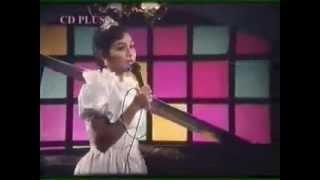 Moneri Ojante Hridiyeri Prante ( Film- Paglir Prem)