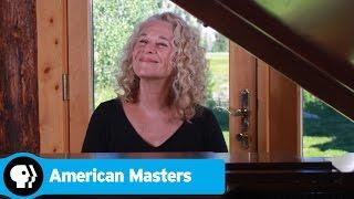 AMERICAN MASTERS | Carole King: Natural Woman  | Trailer
