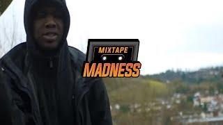 T.A - My Jigga (Music Video)   @MixtapeMadness