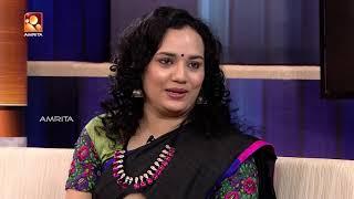 Njanaanu Sthree | ഞാനാണ്  സ്ത്രീ | എപ്പിസോഡ് #18 | Amrita TV