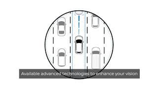 New Nissan LEAF -- Amaze Your Senses