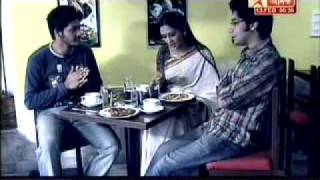Download Ora Tin Jone @ Star Ananda part 1 3Gp Mp4