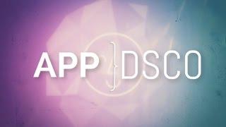 DSCO by VSCO | Meus Apps Preferidos