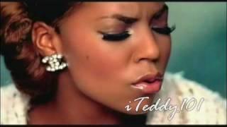 Ja Rule & Ashanti & R Kelly - Wonderful [MP3/Download Link] + Full Lyrics