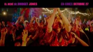 EL BEBÉ DE BRIDGET JONES - READY TV SPOT 30