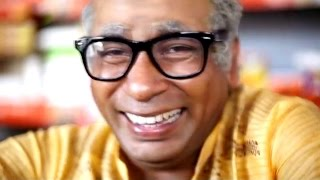 bangla fun maya kanna, maya kanna natok, bangla natok mosharraf karim new