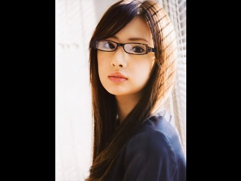 Xxx Mp4 My Slideshow Japan Beautiful Girl 3gp Sex